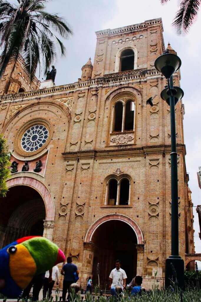 reisen-plane-deinen-urlaub-reiseprofi-reisebüro-reisespezialist-cuenca-ecuador-südamerika