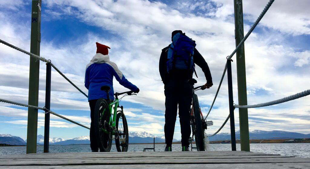 individualreise-punta-arenas-chile-luxusurlaub-geplantereise-wanderreise-mountainbiketour-fahrradreise-fahrradausflug-individuell-urlaub-reise-reiseidee-reisetip-urlaubsidee