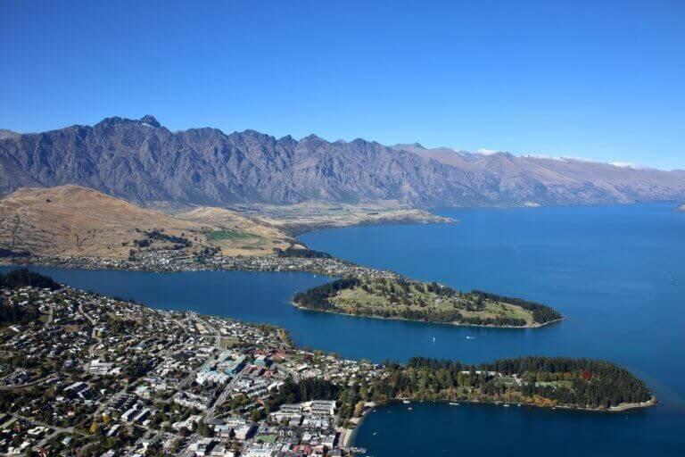 queenstown-neuseeland-autoreise-beratung-blog-aktionsport