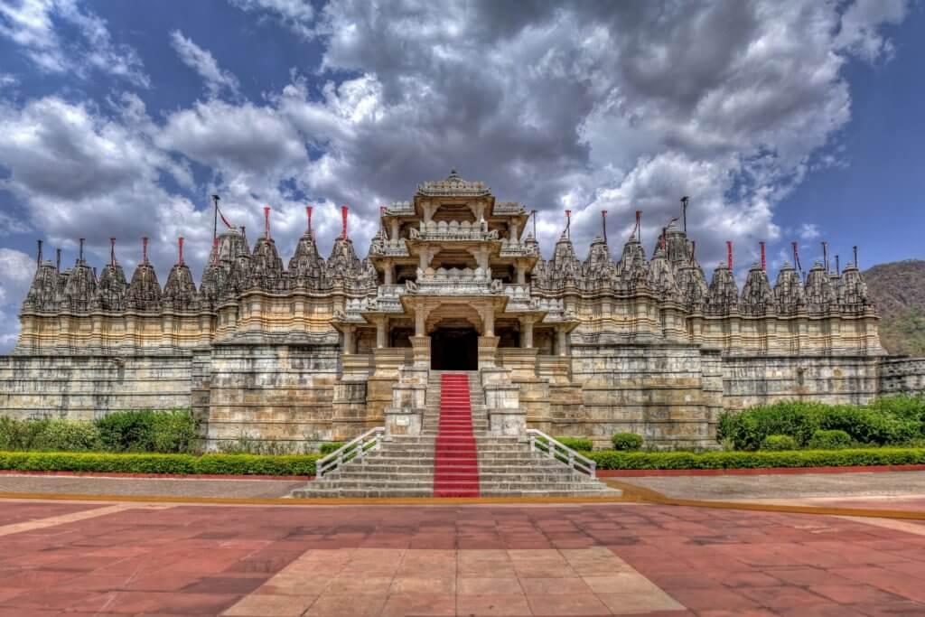 rundreise-planen-ranakpur-indien-individuell-reiseplaner-fuer-individuelle-reisen