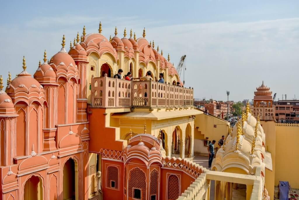 individuelle-rundreise-indien-buchen-jaipur-bereisen-indien-spezialist