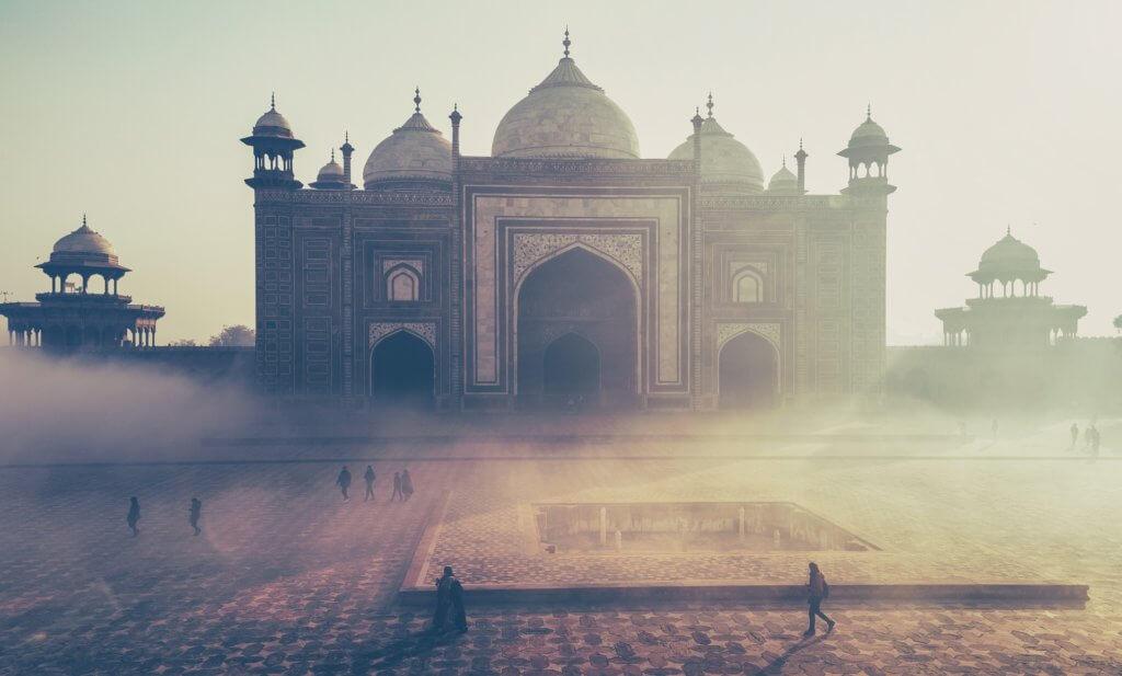 highlights-individuelle-rundreise-indien--buchen-individuell-taj-mahal