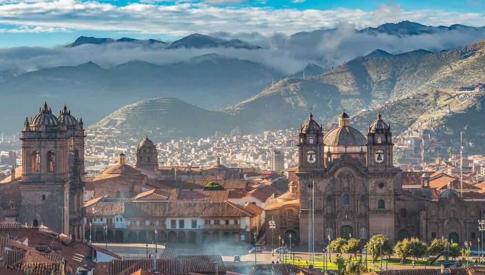peru-luxusreise-suedamerika-reise-individuell-geplant-massgeschneidert-reiseplaner-cusco