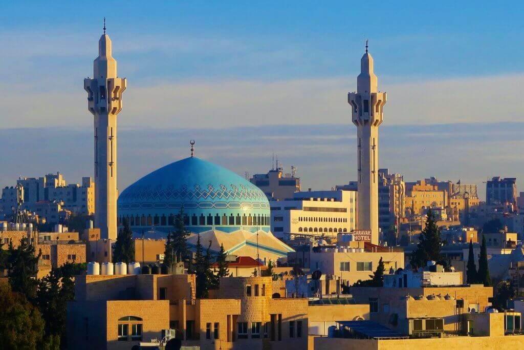 israel-und-jordanien-rundreise-buchen-cami-rundreise-planen-kombination-mit-israel