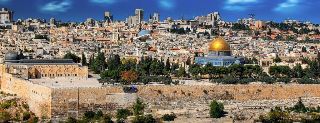 israel-individuelle-rundreise-reise-nach-jerusalem-in-planen