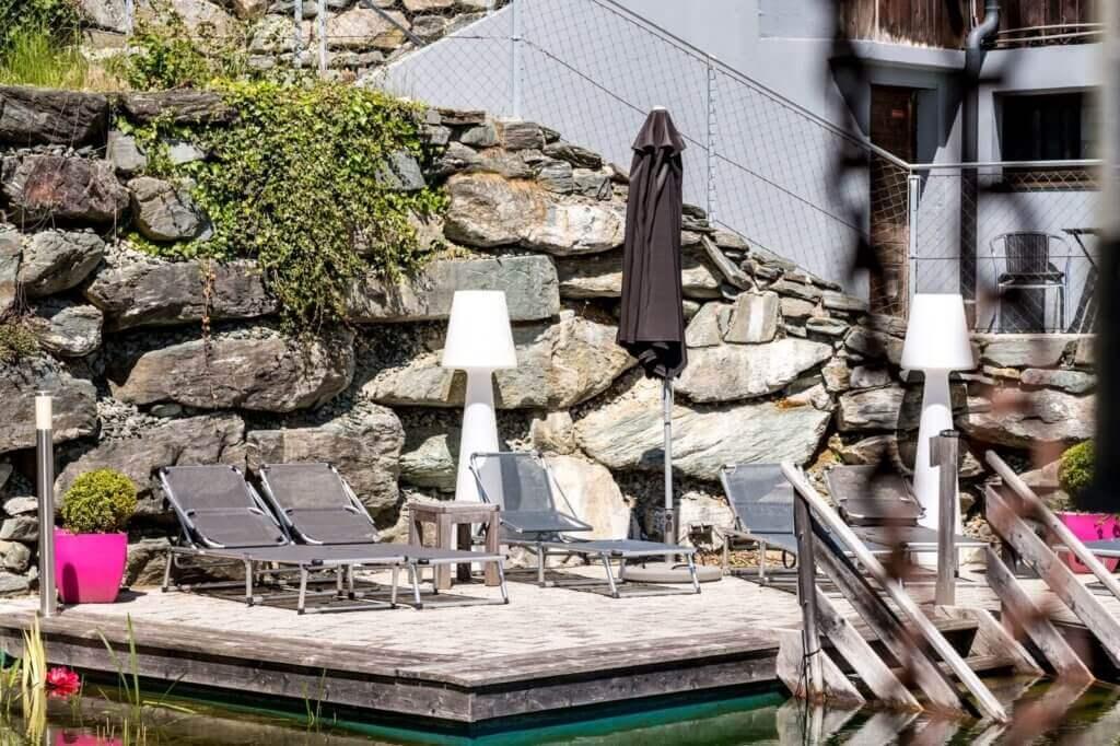 hotel-wellness-reise-erholungsurlaub-oesterreich-alpen-adult-only-Art-Lodge-Pool