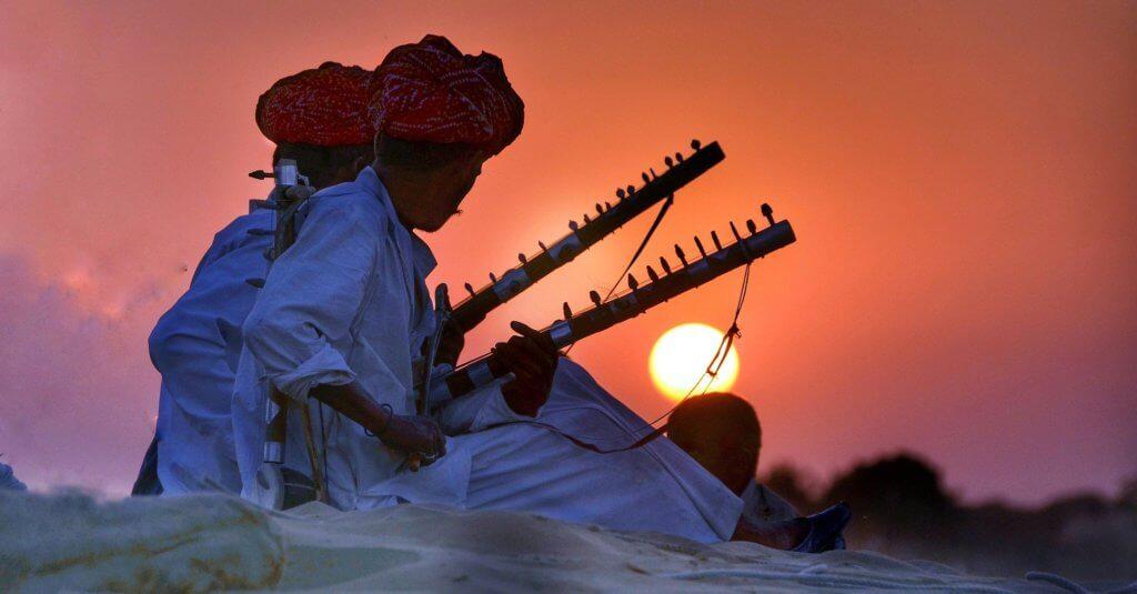 individuelle-rundreise-indien-geplante-reise-nach-rajasthan-mit-reisespezialist-indien