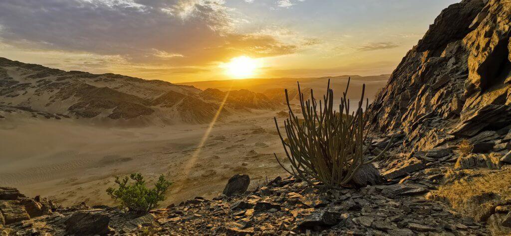 mietwagenrundreise-namibia-reise-suchen-und-planen-reiseplaner-familienreise-mietwagen