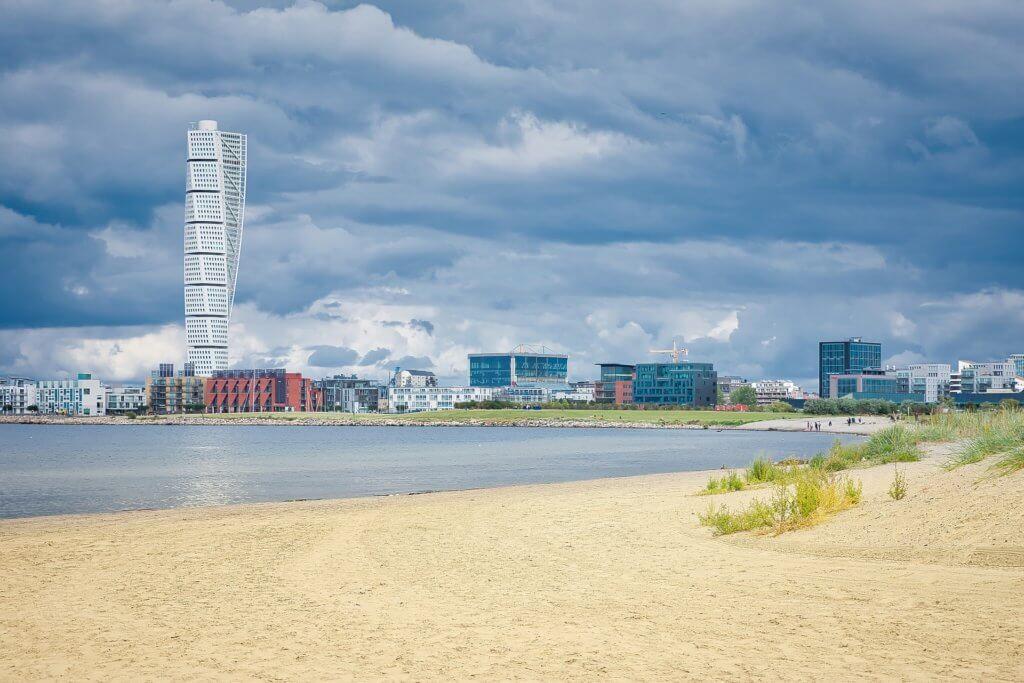 malmo-schweden-reise-nordeuropa-skandinavien-urlaub