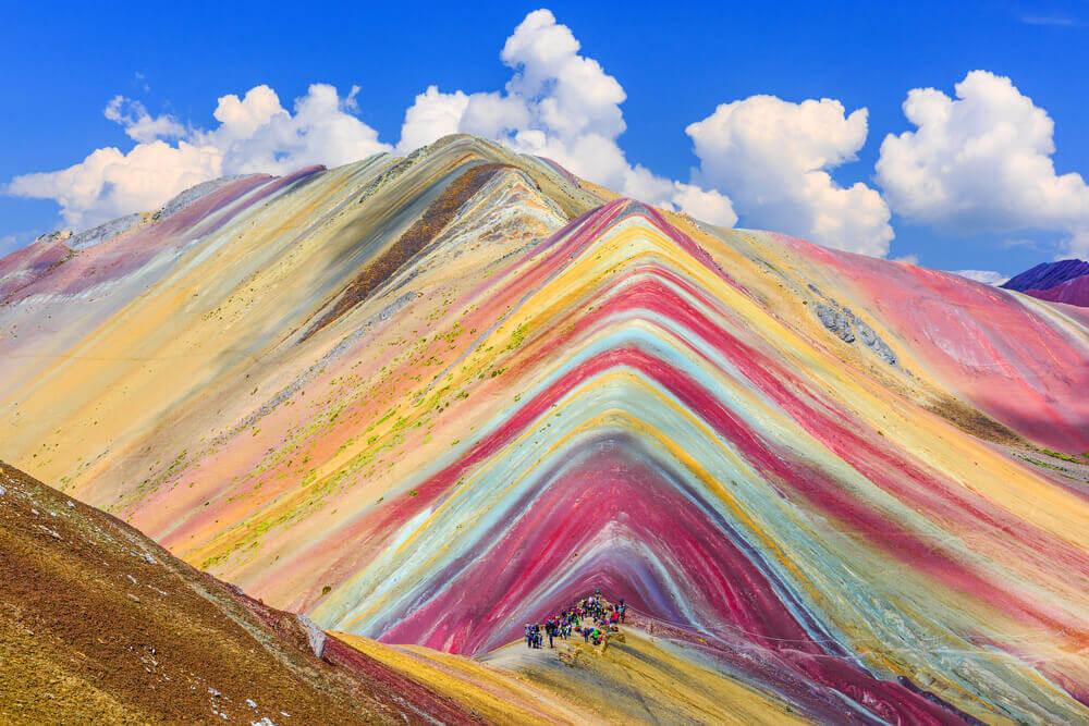 reisespezialist-reise-individuelle-rundreise-peru-suedamerika-individual-reisen-farben-rainbow-mountain