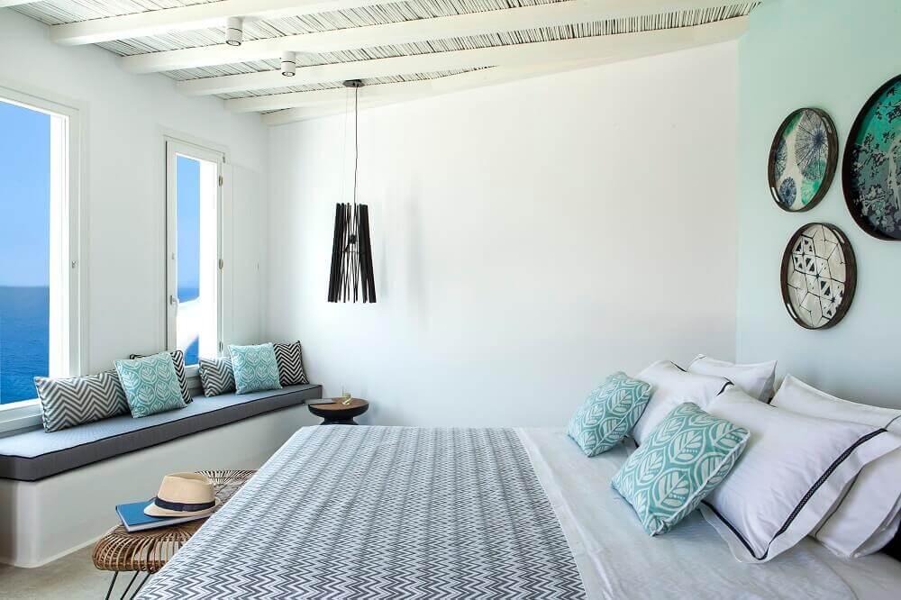 lyo-boutique-auf-mykonos-reise-planen-individuell-hotel-griechenland-adult-only
