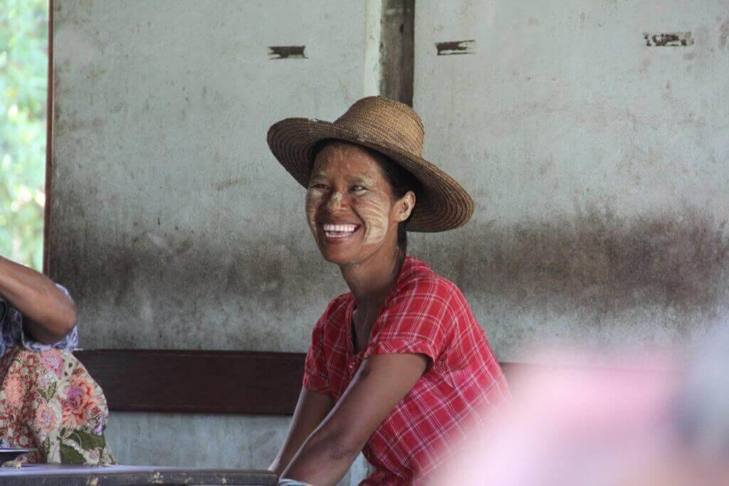 myanmar-reise-planen-burma-rundreise-mit-reiseleiter-kultur-pur-studienreise-asien-reiseveranstalter