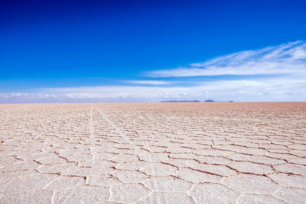 uyuni-Bolivien-Reiseprogramme-reise-salar-de-individuelle-rundreise-planen-reisen-suedamerika-reisepezialist