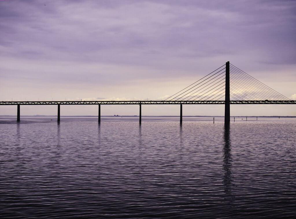 schweden-und-daenemark-urlaub-reise-skandinavien-oresund