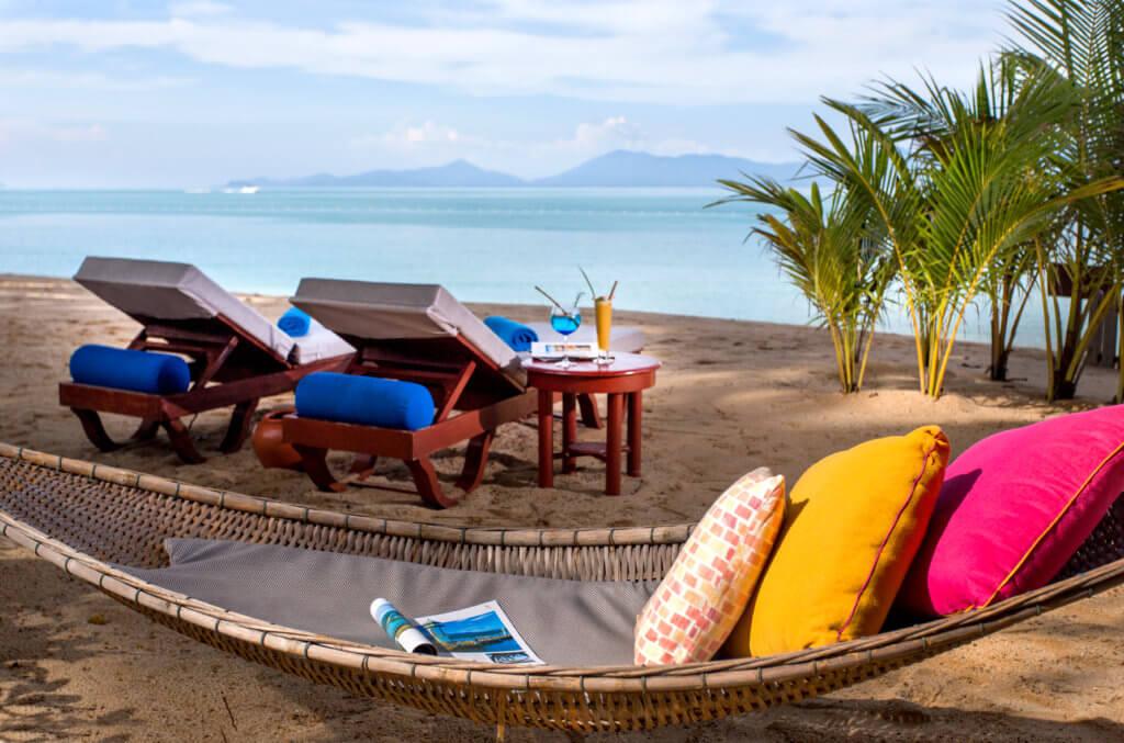 luxus-urlaub-familien-reise-thailand-santiburi-koh-samui-buchen-Living-Room