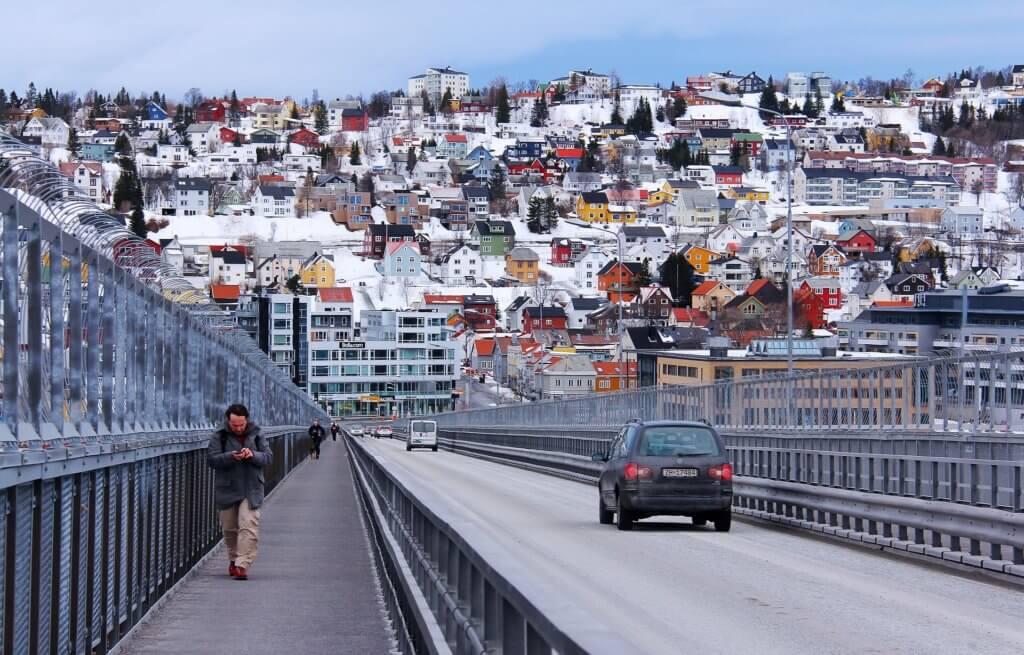 norwegen-reise-tromso-nordlichtreise-polarlichter