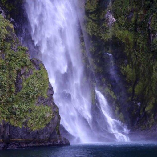neuseeland-reiseblog-milford-sound-plane-deinen-urlaub