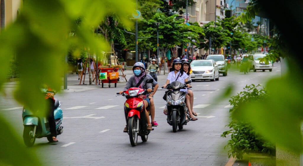 reiseplanung-reiseidee-kulturreise-vietnam-asien-hanoi-individuell-urlaub