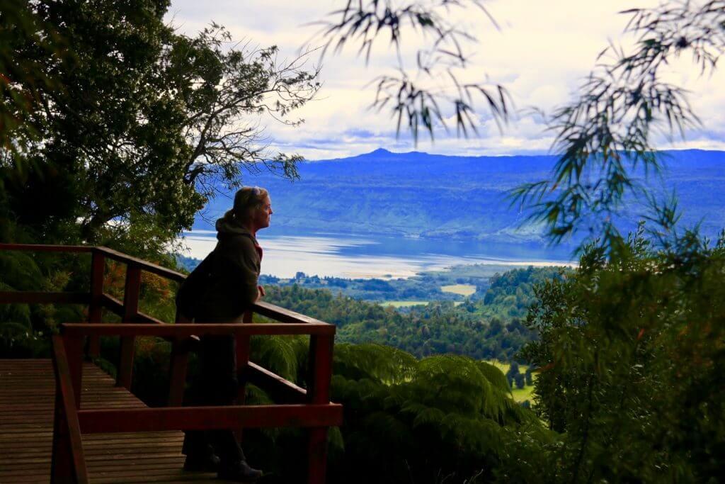 reisetip-chile-reiseidee-seengebiet-roadtrip-auto-selbstfahrerreise-wanderurlaub-trekkingurlaub-reisebüro