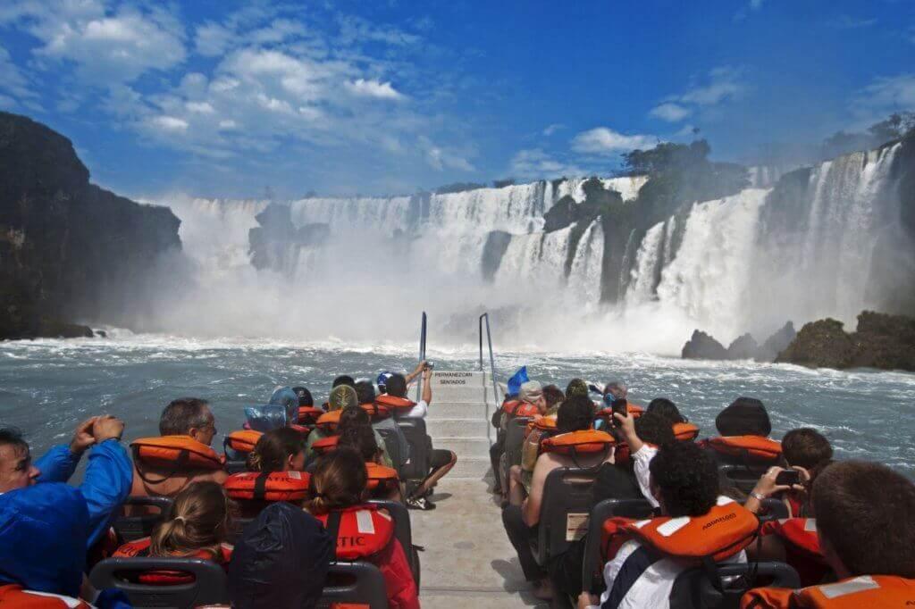 argentinien-brasilien-reisekombination-rundreise-planen-iguazu-reise-planen
