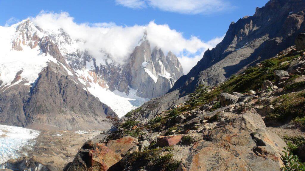 chile-argentinien-patagonien-luxusreise-spezialreiseveranstalter-reise-buchen-individuell-suedameriak-Laguna-Torre