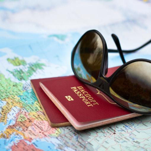 reiseplaner-individuell-reiseleistungen-bei-plane-deinen-urlaub