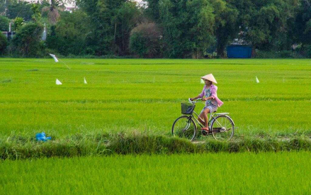 individuell-reisen-vietnam-travel-asien-experte