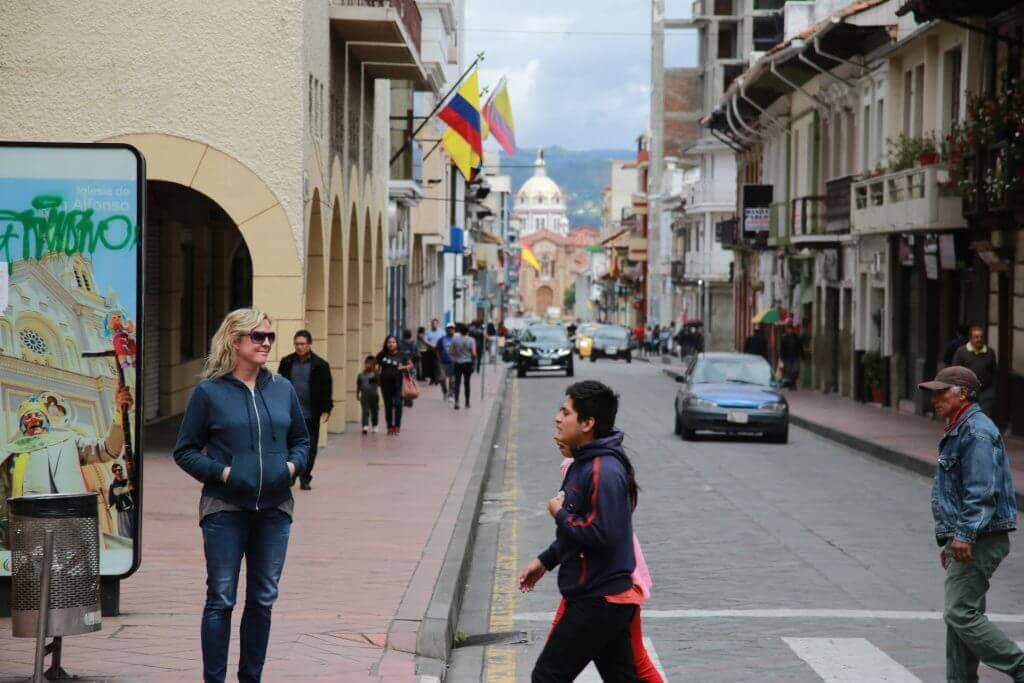 andenwandern-reiseprofi-heidi-thalmeier-ecuador-cuenca-vor-ort-sicher-reisen-reisebüro-urlaubsplaner