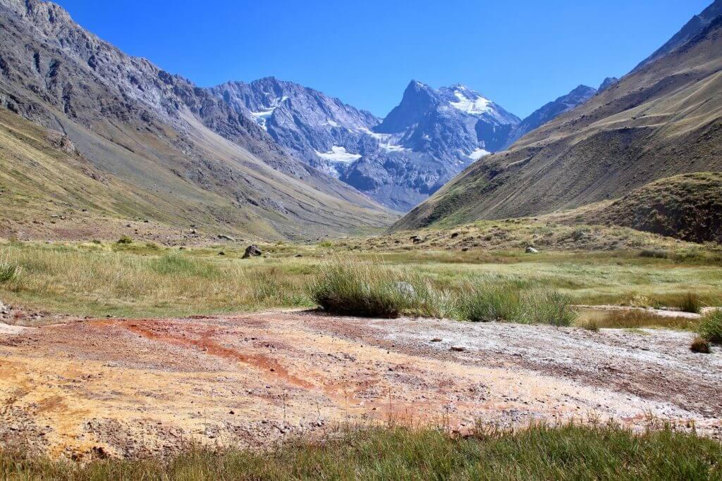 organisierte-rundreise-chile-satiago-maipo-reisespezialist-auskunft-chile-region-selbstfahrerreise-fahrspass-wanderurlaub-tips-beratung-trekkingurlaub-fotoshot-nice-shot-fotographieren