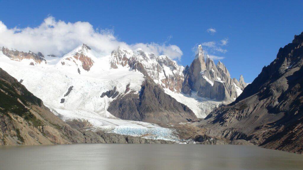 chile-argentinien-rundreise-reisespezialist-patagonien-luxus-reise-spezialist-aktivreisen-Laguna-Torre