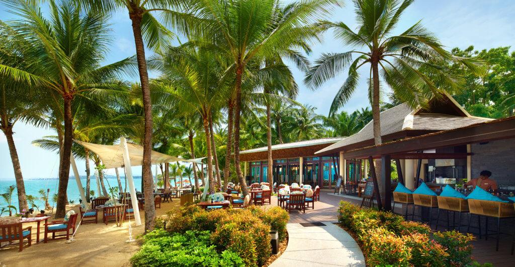 hotel-koh-samui-restaurant-santiburi-thailand-familienurlaub-luxusklasse