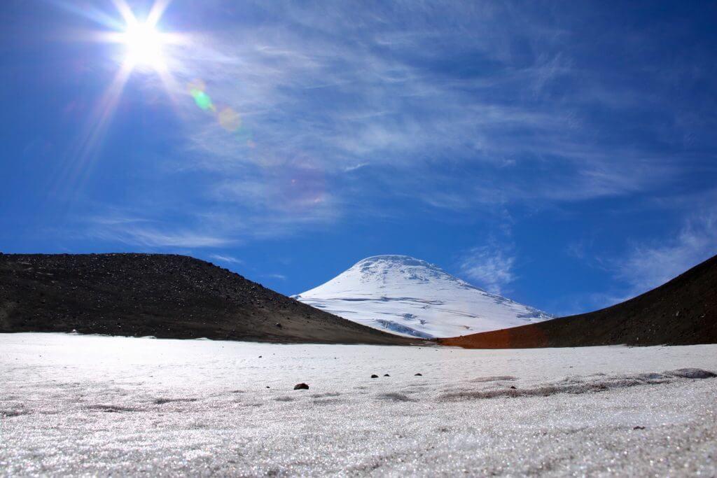 reisebüro-roadtrip-vulkan-osorno-rundreise-seengebiet-südchile-chile-rundreiseberatung-reiseplanung-reiseidee-tip-tricks-luxusreise