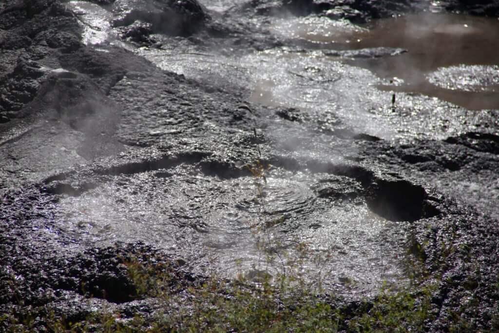 rotorua-neuseeland-reisebüro-rundreise-lake-taipo-nordinsel-road-trip-reiseblog-blog