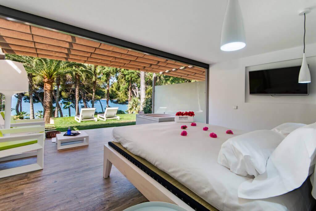 formentor-luxus-hotel-mallorca-royal-hideaway-reisespezialist-luxus-segment-hotels