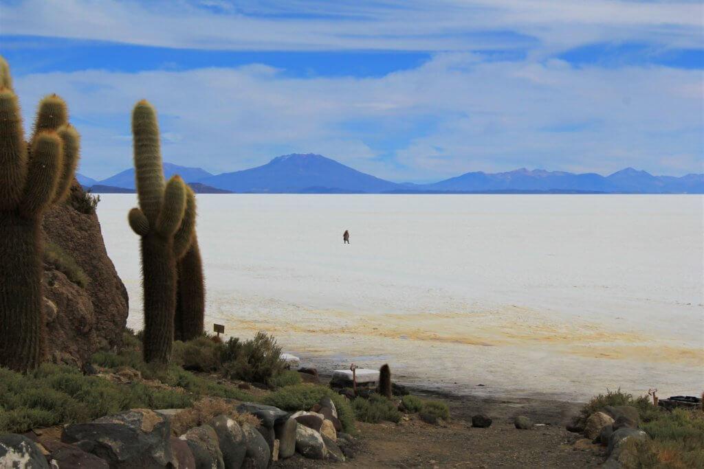 Bolivien-reiseprogramme-peru-planen-rundreise-chile-individuell-suedamerika-reisespezialist-salar-de-uyuni