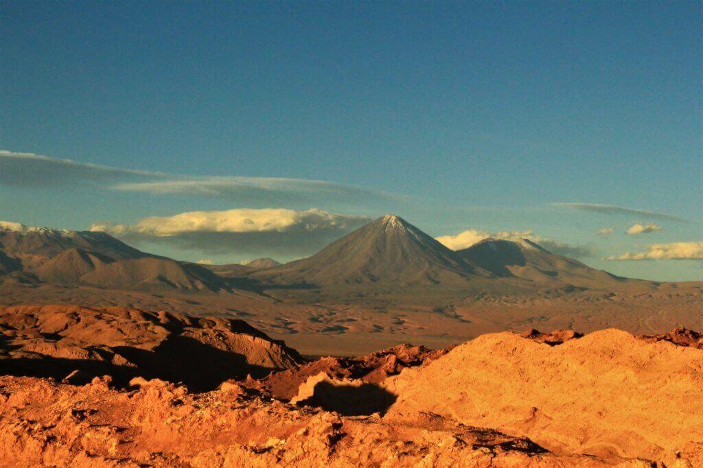 suedamerika-rundreise-rundreise-chile-nordchile-planen-reisespezialist