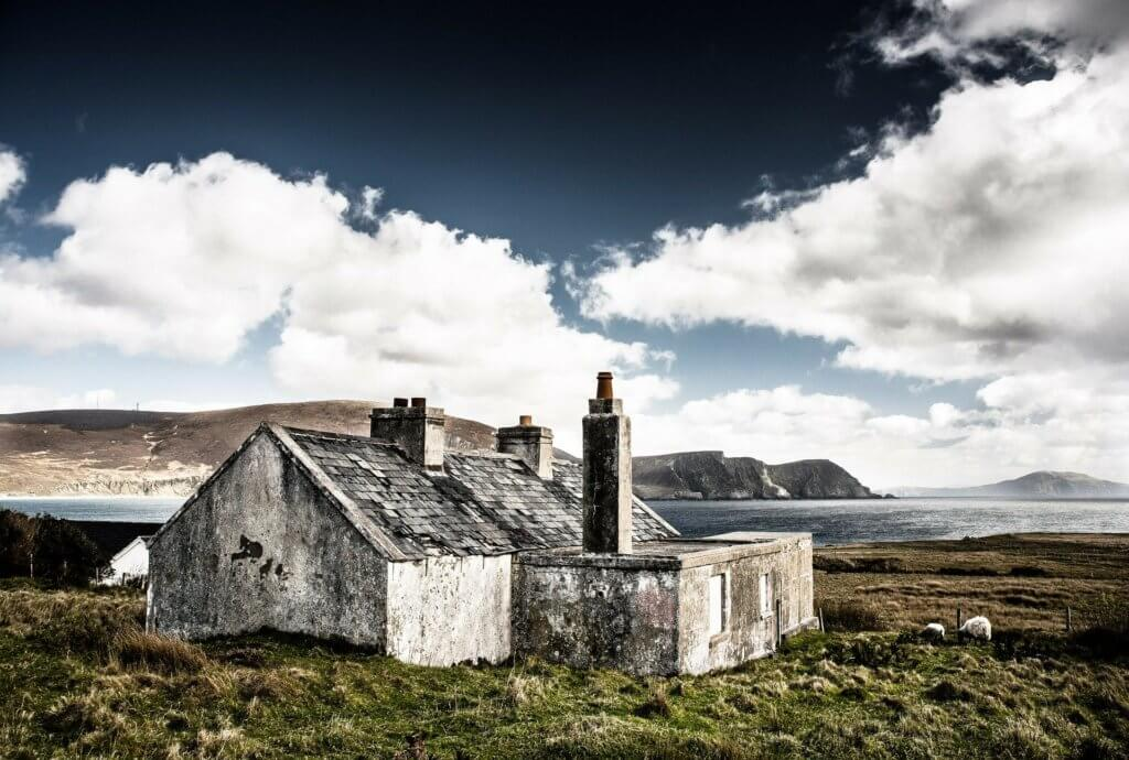 rundreise-irland-mietwagenrundreise-geplant-individuell-zugeschnitten-massgeschneidert-reisen-natur-pur-Ring-of-Kerry