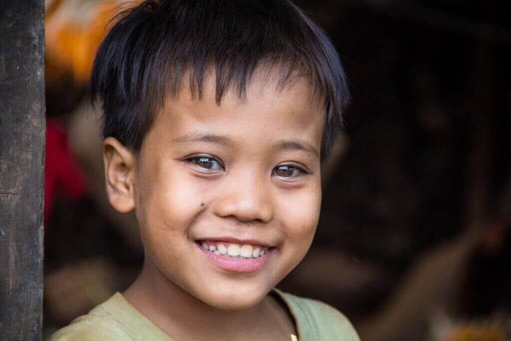 kulinarische-rundreise-asien-myanmar-reiseplaner-fuer-burma-reisespezialist