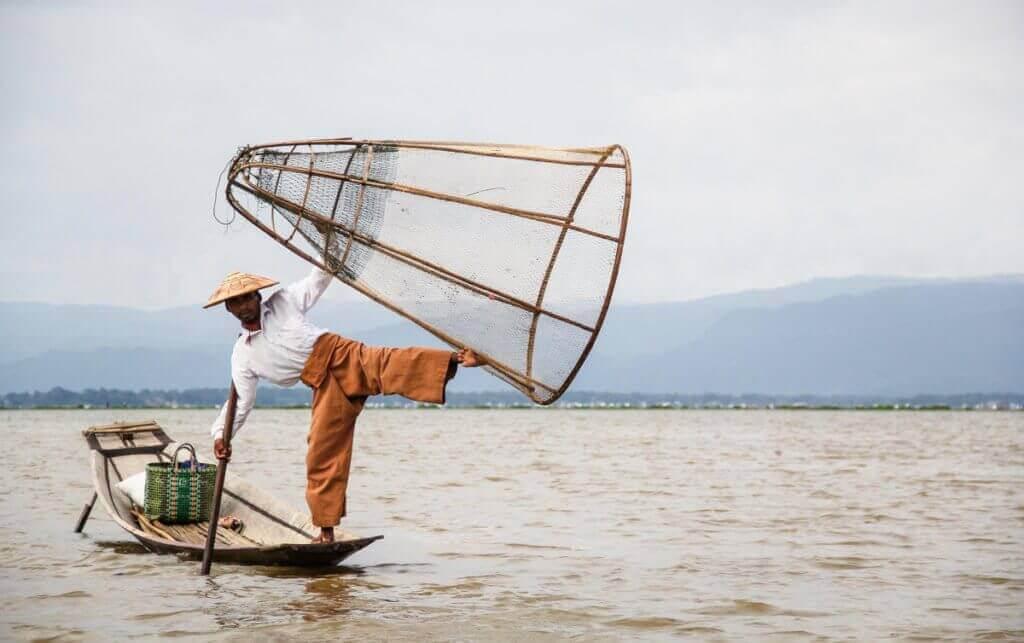 inle-see-rundreise-myanmar-burma-reisekonzept-planung-spezialist
