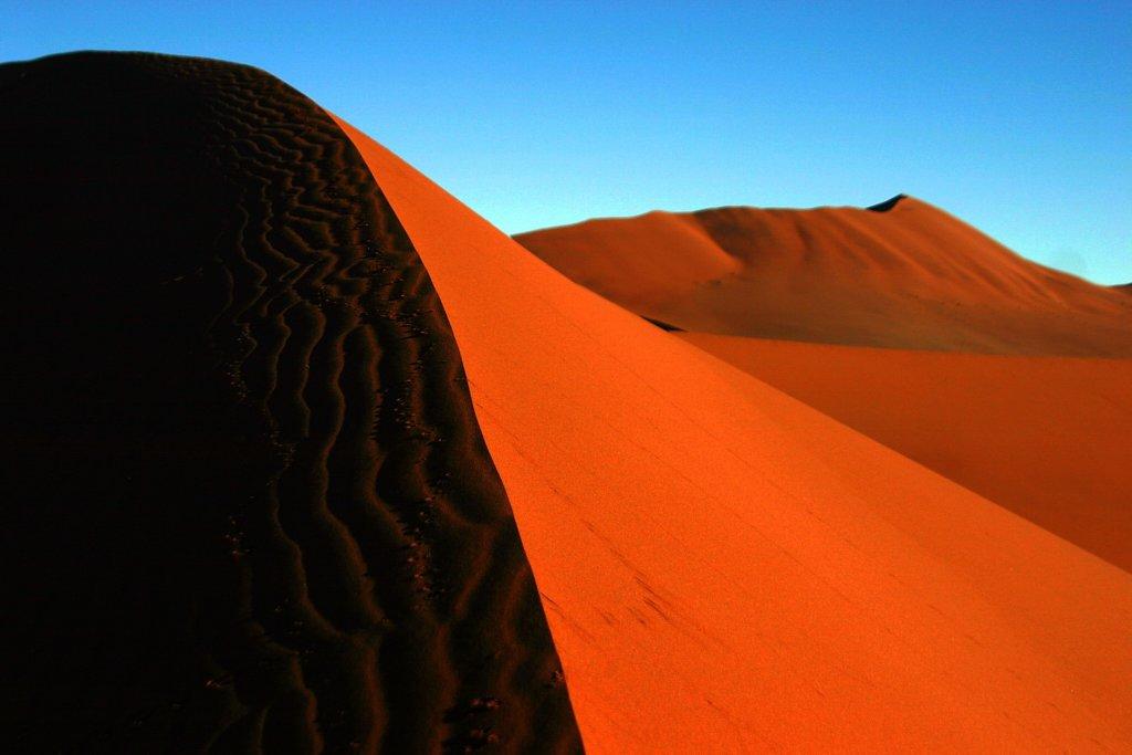 mietwagenrundreise-namibia-namib-wueste-mietwagenrundreise-rundreise-urlaub-planen