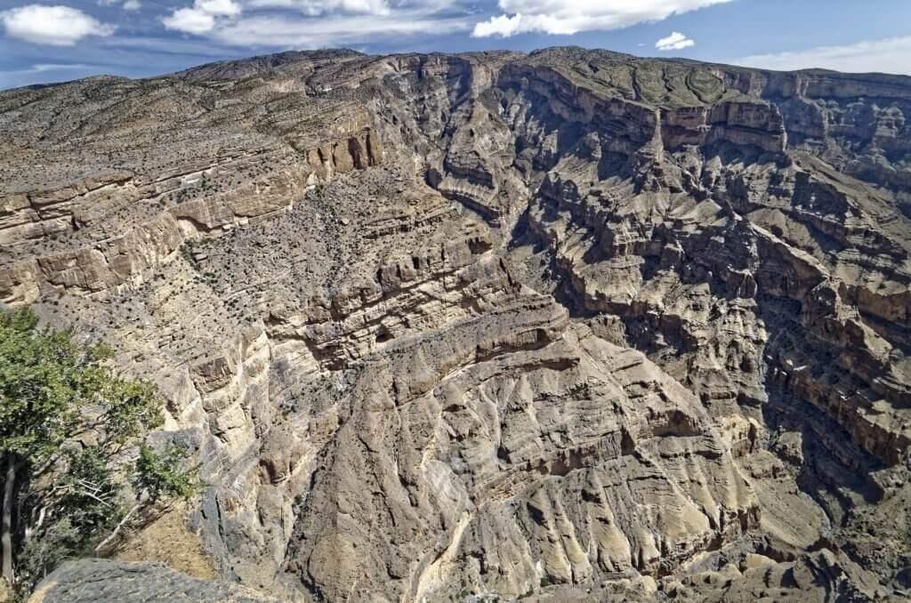 oman-mit-dem-mietwagen-rundreise-highlights-planen-snake-canyon