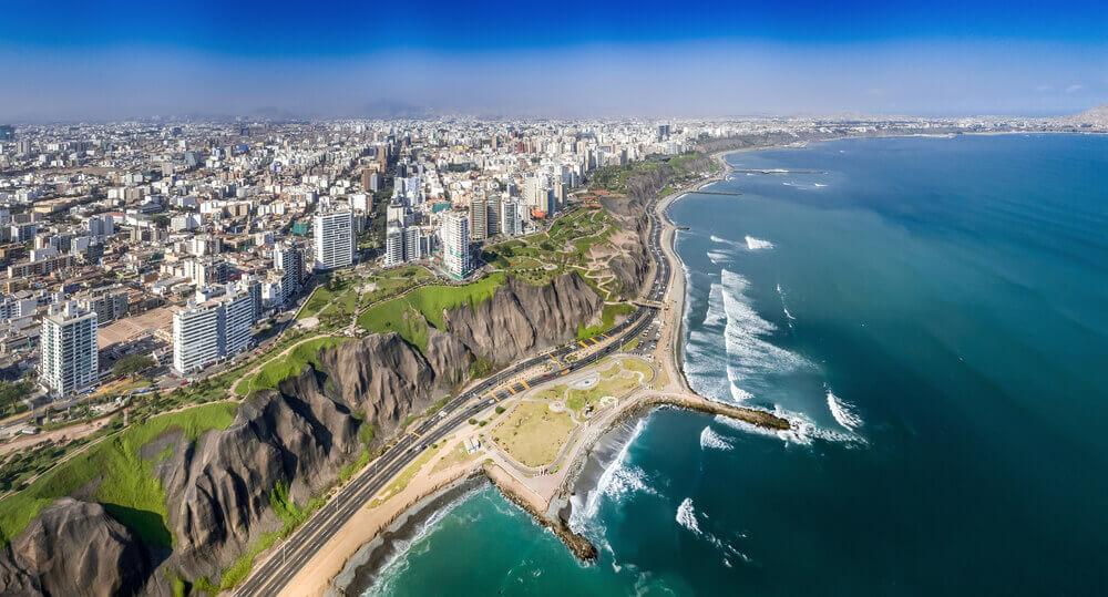 buchen-individuell-rundreise-peru-unterwegs-lima-suedamerika-spezialist-fuer-aktivreisen