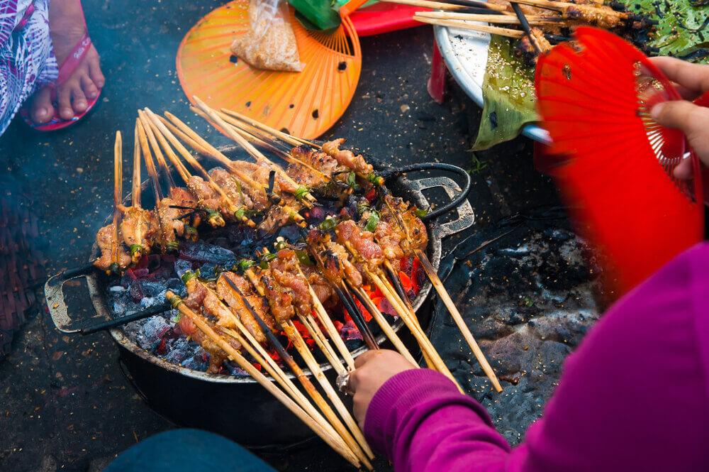vietnam-rundreise-streetfood-kurlinarisch-luxusreise-asien-beratung (1)