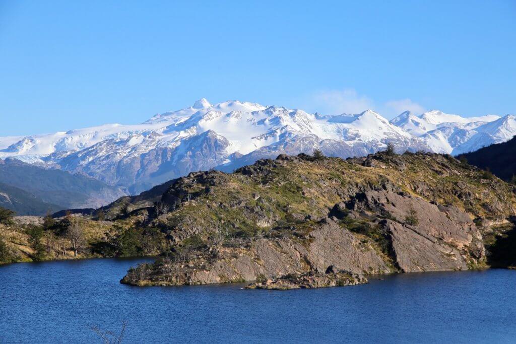 reise-südamerika-patagonien-natur-urlaub-luxusurlaub-luxusreise-trekking-trekkingurlaub-trekkingurlaub-geführtereise-tour