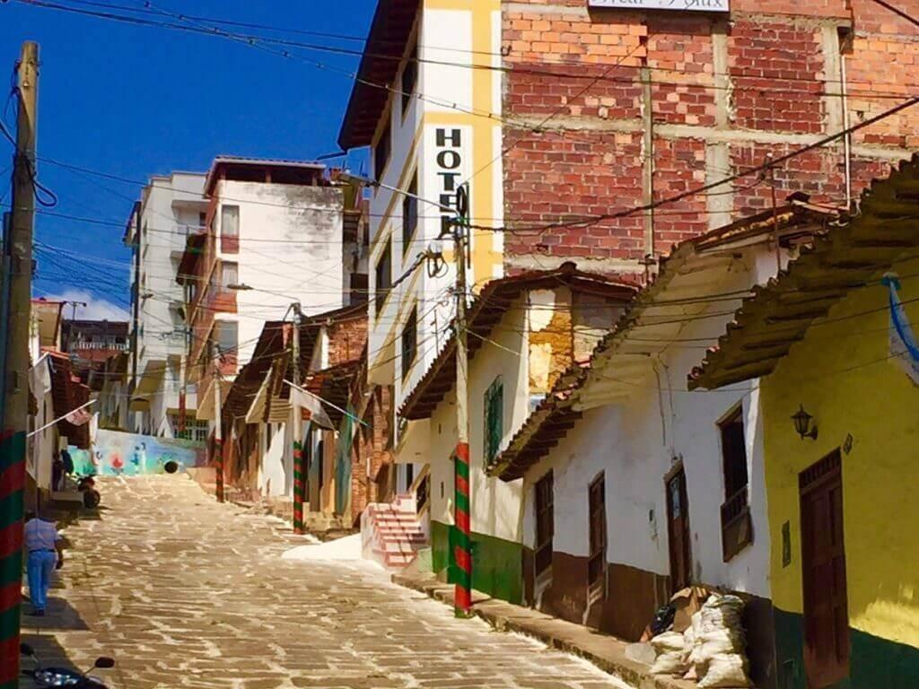 aktiv-san-gil-reise-kolumbien-abenteur-sport-reisen