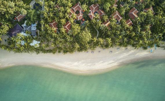 luxusurlaub-sanitburi-koh-samui-buchen-thailand-asien-reisespezialist
