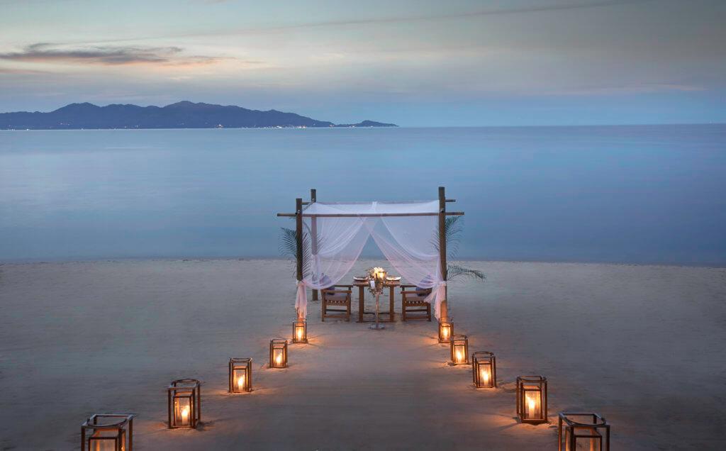 koh-samui-thailand-santiburi-resort-reise-buchen-fuer-familien