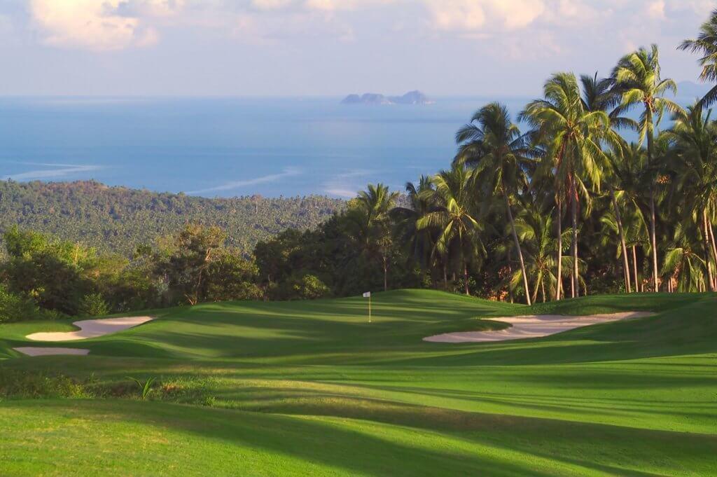 reise-buchen-santiburi-resort-koh-samui-luxus-fuer-familien-reise