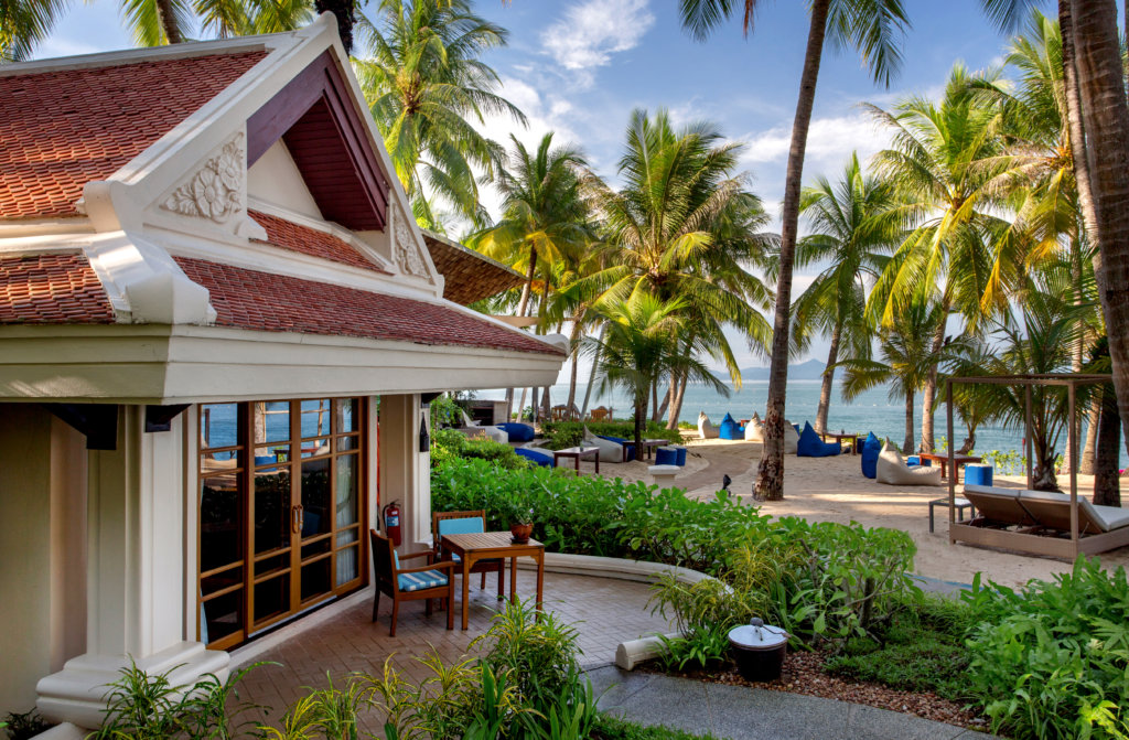 koh-samui-santiburi-resort-und-spa-thailand-reise-buchen-asien-reisespezialist-beach-villa