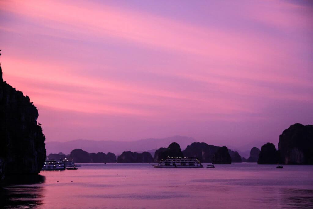 holiday-vietnam-schöner-urlaub-reisetipp-fuer-reiseroute-asien-reiseidee